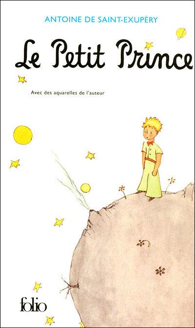 http://philo.breucker.org/ST.Exupery-Le-petit-prince-Folio.jpg